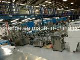 私達の米国の顧客の工場の私達の多くの機械