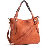 Capacidade de grandes senhores mala PU Caminho de couro Lady bag bolsa sacola de praia
