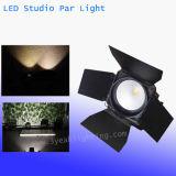 Van de LEIDENE van de MAÏSKOLF van het LEIDENE PARI van de Studio 200W PARI kan het Lichte MAÏSKOLF van het PARI 200W leiden Licht opvoeren