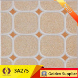 300*300mmfoshan de nieuwe Tegels van de Vloer van het Ontwerp Ceramische (3A275)