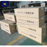 Оптовые цены на экраны Xy пользовательские размеры экрана складывания быстро поставщиков OEM