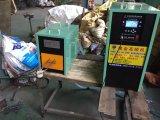 Rabatt-löschende Hochfrequenzmaschine mit 60kw