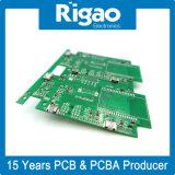 Balcão Único Conjunto do PCB de OEM Professional PCBA dupla face