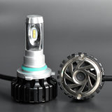 新製品RC 9005 Hb3 9006 Hb4 Csp LED車のヘッドライト