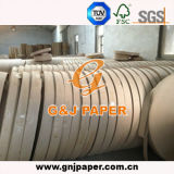 Dúplex de gran calidad de papel Kraft Liner Core Board
