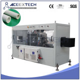 プラントを作るプラスチック押出機機械Line/PE管