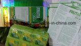 Neue Ankunft Fruta Biogewicht-Verlust-Kapsel-Schönheits-Produkte