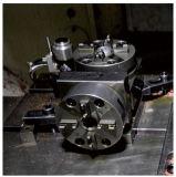 fresatrice utilizzata a-One del mandrino manuale di Erowa che preme gli strumenti 3A-100019