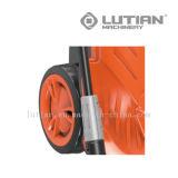 Arruela de Pressão Alta eléctricos para uso doméstico de limpeza automóvel (LT504A)