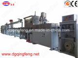 Chaîne de production d'extrusion de température élevée de teflon