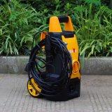 Prix à haute pression portatif de machine de lavage de voiture du bison BS1508A