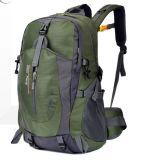 El deporte de viaje Mochila Mochila escolar bolsa para portátil Bolsa Mochila Yf-Pb26118