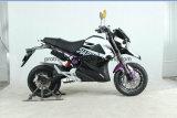 [12ينش] [وهيل هوب] درّاجة ناريّة كهربائيّة