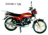 Motocicleta - XDZ100-3