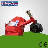 Земледелие подвергает косилку механической обработке Flail трактора с лезвиями Doubel