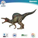 Spinosaurus Dinosaurier-Kind-Spielwaren