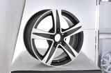 18X8 оправы колеса сплава реплики BMW OE алюминиевые