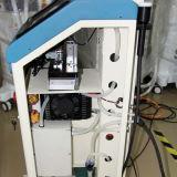 이산화탄소 분수 Laser 질 바짝 죄는 아름다움 장비