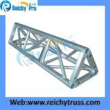 Relais-im Freienleistungs-Aluminiumstadiums-Binder, Ereignis-Stadiums-Binder-System für Verkauf