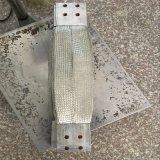 5000A High Quality Copper Wire Flexible Braided Busbar