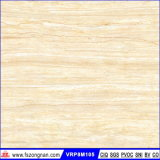 フォーシャンのピンクの建築材料の高品質の大理石によって艶をかけられる磨かれた磁器の床の壁のタイル(VRP8M105、800X800mm)