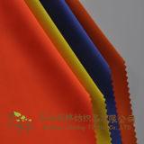 Tissu polyester Spandex