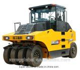 Rodillo de 20 toneladas/compresor neumático-carretera del neumático