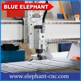 Best Price Woodworking Machinery 1212 CNC Dirty Engraving Machine for