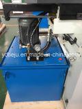Esmeriladora de superficies hidráulica máquina de moler con certificado CE
