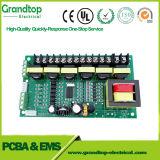 PCBA personalizados/ placa PCB para GPS na China