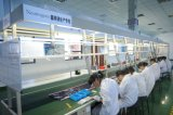 De la luz caliente 2017 del estante de la cabina LED de la iluminación de la venta LED del Manufactory de China