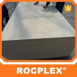 5X10 contre-plaqué, prix de contre-plaqué de bouleau blanc, contre-plaqué de face de bouleau