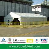 De grote OpenluchtLuifel van de Tent van het Aluminium van de Structuur voor Verkoop