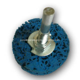 Fabricante China de pulido de herramientas de pulido de diamantes de abrasivos