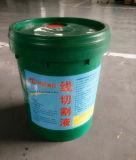 Смазочно-охлаждающая жидкость провода высокой эффективности