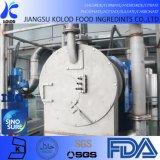 Acétate Fccvii de calcium de catégorie comestible d'approvisionnement de constructeur