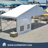 رخيصة [ودّينغ برتي] خيمة لأنّ عمليّة بيع
