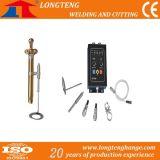 De capacitieve Sensor van de Controle van de Hoogte, Controlemechanisme voor de Scherpe Machine van de Laser