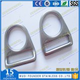 Нержавеющая сталь сваренная вокруг кольца кольца d