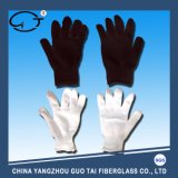 Polyethelene UHMWPEのAnti-Abrasion切抵抗力がある手袋