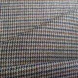 Comerciante chino de la tela de las lanas