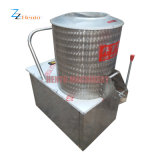 Misturador da farinha do aço inoxidável do fornecedor de China