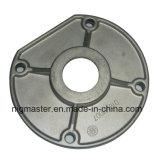 moldeado a presión fabricado en China de aleación de aluminio personalizada OEM