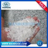 기계 또는 광석 세공자를 만드는 재생된 분쇄된 물자 플라스틱 과립