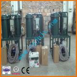 Горячая продажа Tla эффективного освещения топливный фильтр для очистки масла