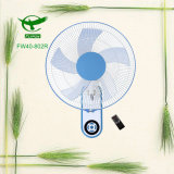 Ventilatore diritto elettrico potente 18inch di raffreddamento ad aria del vento