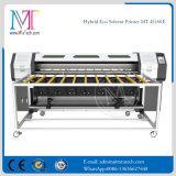 Китай хороший принтер струйный принтер большого формата планшета экологически чистых растворителей и рулонный принтер 1,8 м (MT-XR180)