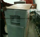 トロリーデジタル3Dカラードップラー超音波のスキャンナー