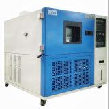 Compartimiento húmedo de alternancia climático constante programable de la prueba de calor