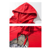 Ватка Hoodies одежды печати хмеля горячего сбывания фуфайки Crewneck дешевая Hip для людей